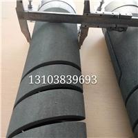 60-110大直径硅碳棒