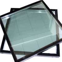 贵州中空玻璃