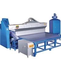 弘泰鑫玻璃机械ZS自动打砂机