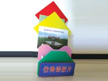 南京仿烤漆K系列膠片仿烤漆玻璃膠片