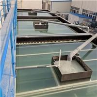 杭州玻璃污水一体机销售厂家