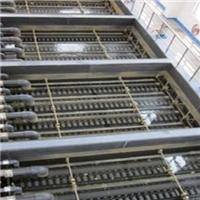 浙江SS双选一体机玻璃行业水处理设备