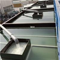 浸没式超滤设备玻璃水处理设备杭州鼎辉环保