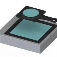 手持式/分離式玻璃退火定性應力儀器PSV-202