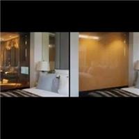 上海采购-智能玻璃膜