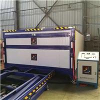 专业生产夹胶炉   订购强化玻璃夹胶炉厂家