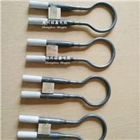 高温热弯工艺1800度硅钼棒安装使用要求