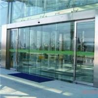 西二旗门窗维修安装:玻璃门维修、地弹簧维修