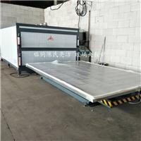 夹胶炉质量可靠夹丝玻璃设备