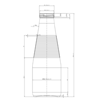 徐州采购-饮料瓶