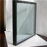 低輻射中空玻璃