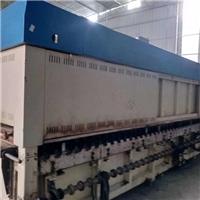 北京通州区北京锲金平钢炉玻璃钢化炉销售