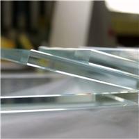 LOW-E玻璃 超白LOW-E