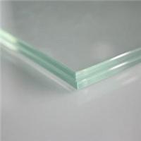 夾層玻璃 鋼化玻璃