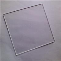 单反透过玻璃 镀膜玻璃