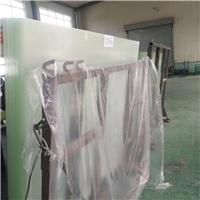 秦皇岛采购-超白布纹玻璃