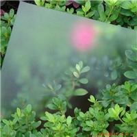 太阳能玻璃 光伏玻璃