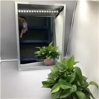 热销卫浴玻璃,卫生间镜子,卫浴蓝牙玻璃