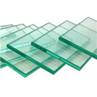 加工定制钢化玻璃/特种钢化玻璃/丝印钢化玻璃