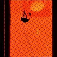 高硼硅防火玻璃