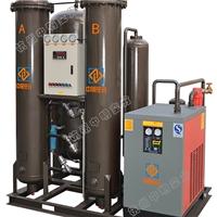 移動制氧設備,充瓶制氧裝置,空分制氧設備