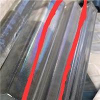 天津采购-玻璃装饰线条
