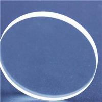 供应耐温玻璃,高温玻璃,锅炉专用耐温玻璃,