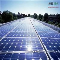 深圳地区供应/太阳能布纹玻璃