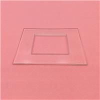 供應/開關面板玻璃