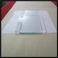 旭鵬玻璃供應/超白玻璃
