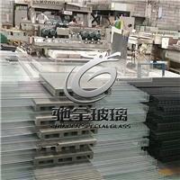 广州家私小件钢化轻型玻璃