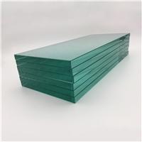 东莞地区供应/钢化玻璃