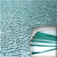 深圳地区供应/钢化玻璃