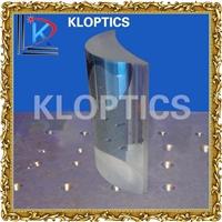 K9石英非球面柱面透镜