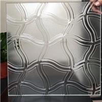 熱熔玻璃 壓鑄玻璃 熱熔工藝玻璃