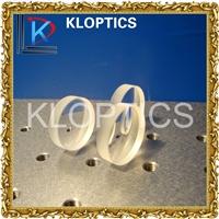 K9JGS1石英双凹球面透镜