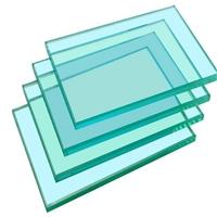 东莞钢化玻璃厂家