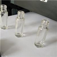 饮料瓶 玻璃瓶