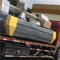 五軸水刀廠家-數控瓷磚水刀切割機