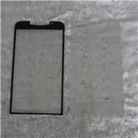 藍寶石手機玻璃手機蓋板