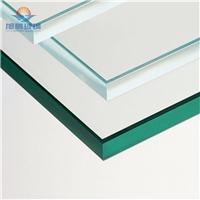 东莞钢化玻璃厂供应钢化玻璃,深圳钢化玻璃
