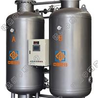 小型制氧設備、制氧裝置、制氧機、氧氣設備