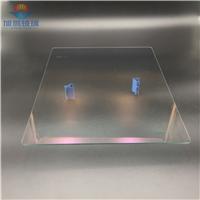 深圳AR玻璃,深圳高透光玻璃,深圳AR玻璃厂家