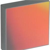 全息衍射光柵, 紫外反射式