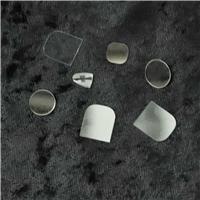 光學玻璃光學保護片