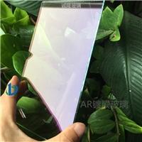 深圳诚隆玻璃厂推荐 AR玻璃(高清高透玻璃)
