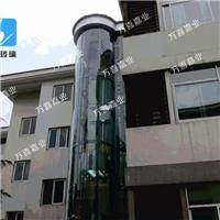 电梯夹胶玻璃/镀膜玻璃/中空玻璃