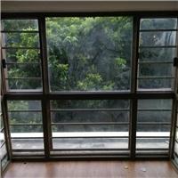 装了中空隔音玻璃窗,隔音没效果,为什么