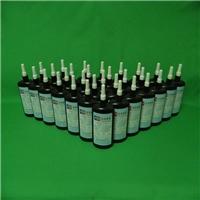 供应玻璃粘玻璃UV胶水,玻璃粘金属无影胶水