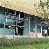 贵州建筑膜隔热防晒膜家居窗户贴膜包施工